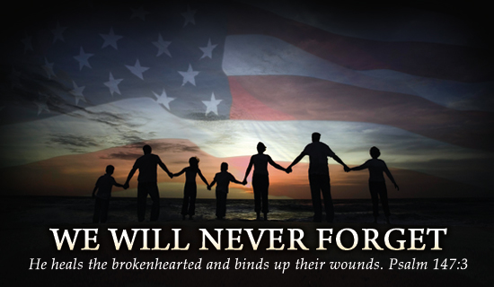 never-forget-flag-550x320