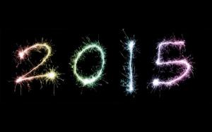 2015_new_year